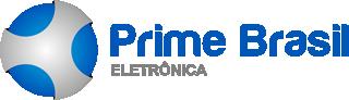 Montagem de placas eletrônicas - Prime Brasil Eletrônica